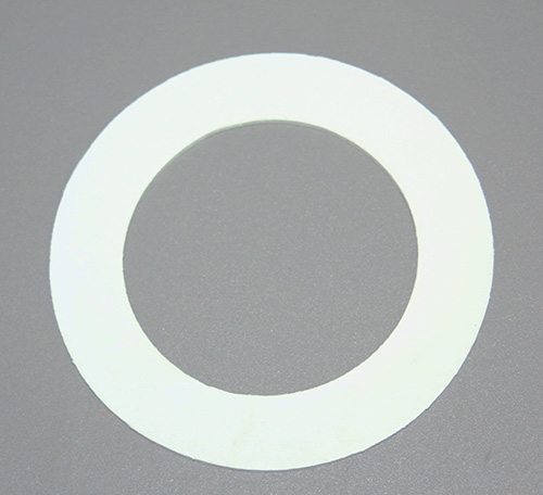 Psa Enterprises Piper Parts Fuel Cap Gasket