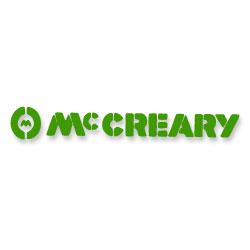 McCreary