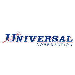 Universal Corporation