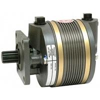 Vacuum Pump, New or Remanufactured 216CW Dry Air