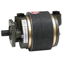 Vacuum Pump, New or Remanufactured 441CC Dry Air