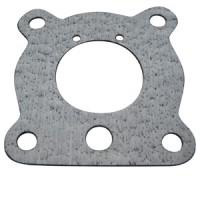 Gasket, Lycoming Oil Pressure Housing