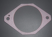 Gasket, Lycoming Magneto Flange Adapter
