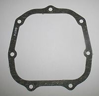 Gasket, Continental Rocker Box