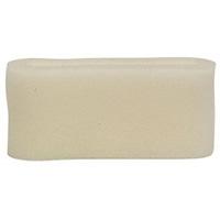 Filter, Foam Garter