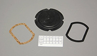 Compass Repair Kit (For Airpath)
