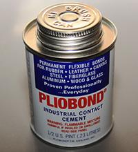 Pliobond #20 Adhesive