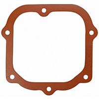 Valve Cover Gasket, Franklin Silicone