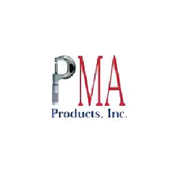 PMA Products