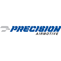 Precision Aeromotive