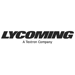 Textron Lycoming