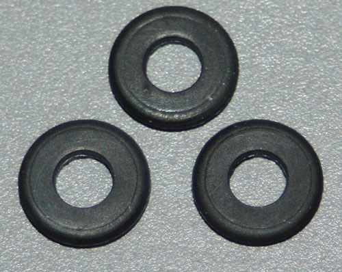 Psa Enterprises Rubber Seals Amp Gaskets O Rings
