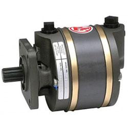 Vacuum Pump, Overhauled 211CC9 Dry Air
