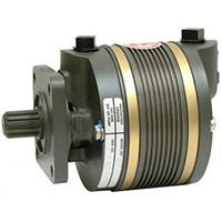 Vacuum Pump, New or Remanufactured 215CC Dry Air