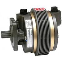 Vacuum Pump, New or Remanufactured 242CW Dry Air