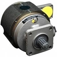 Vacuum Pump, New or Remanufactured 442CW12 Dry Air