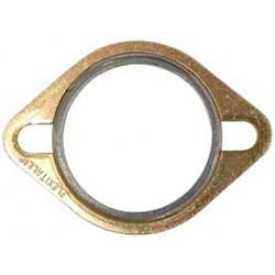 Blo-Proof Exhaust Gasket, Spiral Wound (Continental)