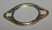 Blo-Proof Exhaust Gasket, Spiral Wound (Lycoming)