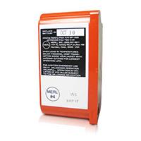 ELT Battery Replacement, Merl (For Merl/Larago)