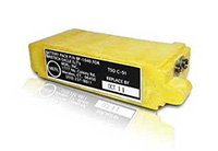ELT Battery Replacement, Merl (For Martech EB-2CD)