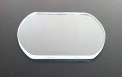 Compass Glass (For Airpath)