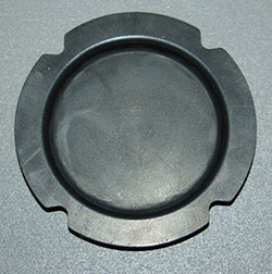 Compass Diaphragm (For Airpath)