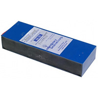 ELT Battery Replacement, For EBC-502