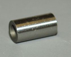 Bushing Flap, Stainless, Cessna