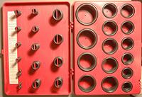 O-Ring Assortment Kit
