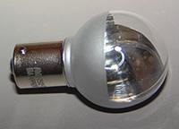 Navigational Lamp, 28 Volt, 28 Watt